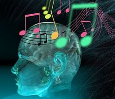18 Benefits of Playing a Musical Instrument: and the best way to get going is to enroll a child in Let's Play Music class. Music And The Brain, The Power Of Music, Lets Play Music, Listening To Music, Music Music, Soul Music, Music Fest, Piano Music, Sheet Music
