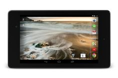 Buy Nexus 7 from Google LTE Version (7-Inch, 32 GB, Black, LTE) by ASUS (2013) Tablet USED for 250 USD   Reusell