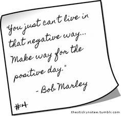 {heart} bob marley