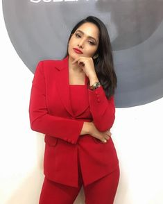 Indira Joshi/Biography,Age,Height,Income,Education,Career, Nepali Actresses and Models WORLD FOOD SAFETY DAY - 7 JUNE PHOTO GALLERY  | NEWSMSB.COM  #EDUCRATSWEB 2020-06-06 newsmsb.com https://www.newsmsb.com/wp-content/uploads/2020/06/World-Food-Safety-Day.jpg