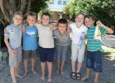 Grade 3 Beginning of Year Picnic at Blouberg Prep Beginning Of Year, Independent School, Christian Families, Picnic Time, Family Values, Grade 3, Fun, Funny