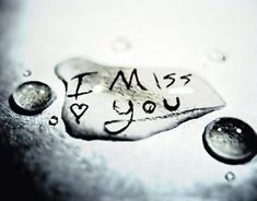 I Miss You Images wallpapers Wallpapers) – Wallpapers I Miss You Wallpaper, Cute Wallpaper For Phone, Wallpaper Pictures, Baby Wallpaper, Miss You Images, Love Images, Missing You Quotes, Missing You So Much, Disney Mignon
