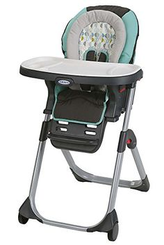 graco duo diner lx highchair groove learn more by visiting the image link