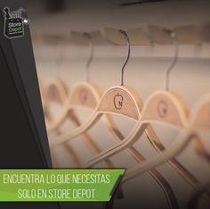 En #StoreDepot encontraras productos de alta calidad con los cuales sorprenderás a tus clientes.