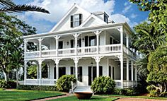 1000 Images About Victorian Architecture On Pinterest