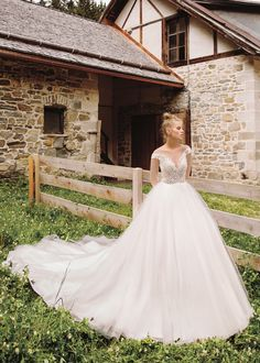Contact us at 0764 997 289 www. Wedding Dresses, Bride Dresses, Ball Gowns, Model, Collection, Fashion, Atelier, Bridal Dresses, Bridal Dresses
