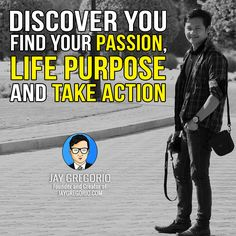 Watch this ENTIRE video to discover the secret strategy that can help you to generate more sales and passive income commissions using this proven business model Discover Yourself, Finding Yourself, Motivational Quotes For Entrepreneurs, Take Action, Life Purpose, Understanding Yourself, Moving Forward, Inspirational Quotes, Passion