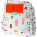 Buy nappies and nappy changing products including baby changing bags, disposable nappies, reusable nappies, wipes and nappy bins at Mothercare UK Reusable Diapers, Cloth Diapers, Modern Cloth Nappies, Disposable Nappies, Baby Swimwear, Baby Changing Bags, Diaper Sizes, Diaper Bag, Baby Kids