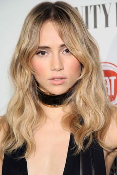 15 Summer Haircuts 2015 - Best Celebrity Hairstyles for Summer Hot Haircuts, Summer Haircuts, Hairstyles With Bangs, Summer Hairstyles, Pretty Hairstyles, Celebrity Hairstyles, Teen Hairstyles, Casual Hairstyles, Braided Hairstyles