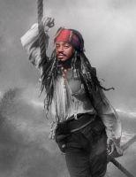 Richard Ainomujuni - Fine Artist  Richard Ainomujuni Kampala – Uganda PACK MEMBER!!!TheArtistDen..net