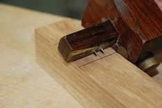 Want To Learn Woodworking Tips? Read On. - http://princeconstruction.princefamily33.com/2014/09/15/want-to-learn-woodworking-tips-read-on-6/