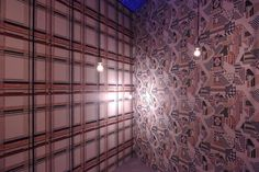 hermes-presents-here-elsewhere-installation-3