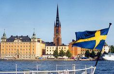 Як стати громадянином Швеції: корисні поради для іммігрантів | СВІТUA