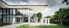 Gallery of Ratchada 18 Residence / AOMO - 10