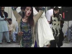Pashto local new video 2017 pashto local videos youtube dailymotion pashto local home wedding dance party 2017 malvernweather Image collections