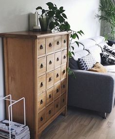 We spotted Mixrack in this pretty picture of 😍 design Tapio Anttila. Nordic Lights, Living Room Inspiration, Pretty Pictures, Finland, Showroom, Interior Design, Instagram Posts, Furniture, Home Decor