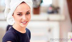 recettes masque moutarde repousse cheveux