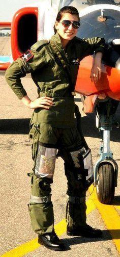Sharista Baig is the first GD Pilot from Gilgit Baltistan