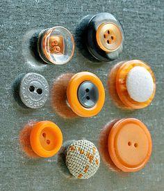 orange kitchen accessories | home decor | pinterest | orange
