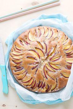 Ricetta-Torta-alle-pesche-soffice-Torta-di-pesche.jpg 630×945 pixel