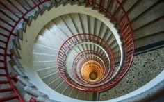 Να ανεβαίνει ή να κατεβαίνει κάποιος τα σκαλιά; Ποια είναι καλύτερη μορφή άσκησης; http://biologikaorganikaproionta.com/health/158382/