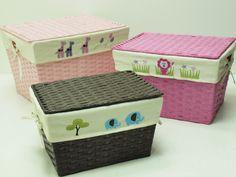 Miraculous Rgi Baskets Kids Rgi Pinterest Kid And Baskets Inspirational Interior Design Netriciaus