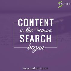 Best Digital Marketing Company, Digital Marketing Services, Online Advertising, Advertising Agency, Best Seo Services, Digital Strategy, Growing Your Business, Pune, Content Marketing
