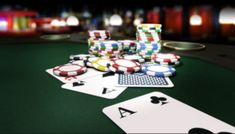 Among the different online casino games available online, perhaps the most popular and challenging game is the online poker. After all, you don't simply rely on luck in order for you to get by with the game. Best Casino, Live Casino, Live Roulette, Poker Night, Gambling Games, Online Gambling, Casino Games, Apps, Poker Games