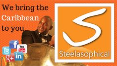 Arguably the best wedding steelpan band in the UK