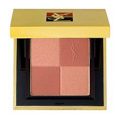 Yves Saint Laurent BLUSH RADIANCE - Radiant Blush #blush