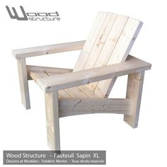 Why Teak Outdoor Garden Furniture? Diy Garden Furniture, Diy Outdoor Furniture, Deck Furniture, Solid Wood Furniture, Pallet Furniture, Diy Sofa, Diy Chair, Deck Chairs, Outdoor Chairs