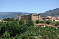 El Barco de Ávila – Wikipedia