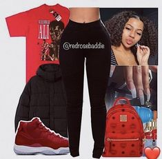 21 Ideas Clothes For Teens Guys High Schools For 2019 clothes TeenClothinSchoSchooloutfits &; 21 Ideas Clothes For Teens Guys High Schools For 2019 clothes TeenClothinSchoSchooloutfits &; Teen C Classy Outfits For Teens, Cute Swag Outfits, Teenage Girl Outfits, Dope Outfits, Trendy Outfits, Fall Outfits, School Outfits, Lit Outfits, Halloween Outfits