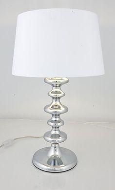 36-1131-1Bordslampa Elegant