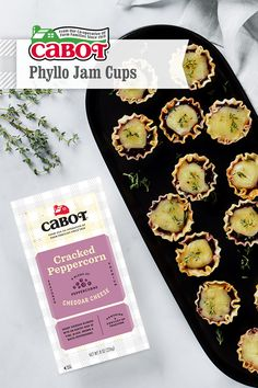 Dinner Party Appetizers, Appetizer Salads, Healthy Appetizers, Appetizer Recipes, Wok Recipes, Cooking Recipes, Dinner Ides, Phyllo Dough Recipes, Cheddar Cheese Recipes