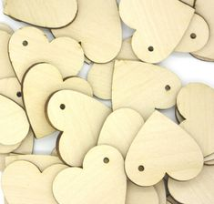 200 x 20mm A5 MDF Trains Laser Cut Embellishments Wooden Craft Shapes Wholesale