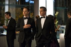 suits tv show 2013   Suits' and 4 Other Unexpected Shows That Have Us Yelling at the TV ...