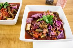 weight-loss-soup_RESIZED-5