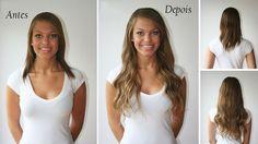 Mega hair antes e depois (8)
