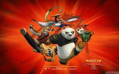 movie kung fu panda 2 wallpapers    http://www.nicewallpapers.in/wallpaper/movie-kung-fu-panda-2-wallpapers.html