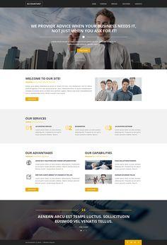 php Archives - Website Hosting Cost Template Site, Templates, Web Design Programs, Pag Web, Corporate Website Design, Illustrator, Unisex Baby Names, News Web Design, Image Clipart