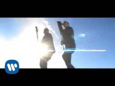 Linkin Park What I've Done Warner Bros. Records Directed by Mr. Hahn Get the single at iTunes! Click below to go to iTunes: http://www.warnerbrosrecords.com/...