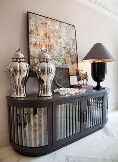 instyle decorcom luxury interior design luxury life style luxury homes - Luxury Home Decor