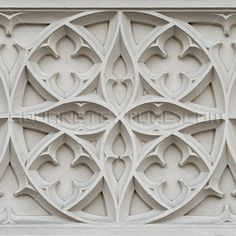 gothic architecture ornaments - Google Search