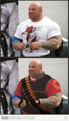"""Hilarious Team Fortress 2 Memes For The Gamers - Funny memes that """"GET IT"""" and want you to too. Get the latest funniest memes and keep up what is going on in the meme-o-sphere. Video Game Memes, Video Games Funny, Funny Games, Tf2 Funny, Funny Comics, Valve Games, Tf2 Memes, Gaming Memes, Funny Pictures"""