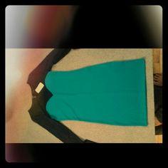 Dress Size Medium brand New Forever 21 Dresses Mini