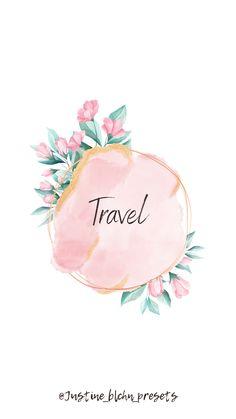 Instagram Prints, Instagram Logo, Free Instagram, Pink Wallpaper Iphone, Iphone Background Wallpaper, Flower Graphic Design, Cupcakes Wallpaper, Instagram Background, Lightroom