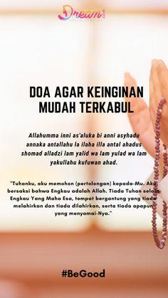 Pray Quotes, Quran Quotes Love, Quran Quotes Inspirational, Faith Quotes, Islamic Quotes On Death, Islamic Love Quotes, Best Friend Breakup Quotes, Study Inspiration Quotes, Self Healing Quotes