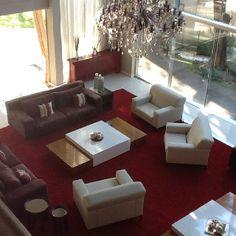 Gran salón!!!!