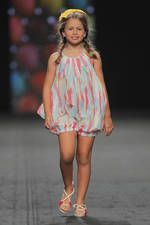 Bibabu en Swimwear Fashion Week Gran Canaria Moda Cálida 2015 - Ediciones Sibila (Prensapiel, PuntoModa y Textil y Moda)
